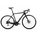 Vélo de route à assistance électrique Orbea GAIN M20I 2019