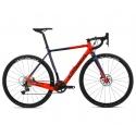 Vélo de route à assistance électrique Orbea GAIN M21 2019