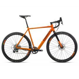 Vélo de route à assistance électrique Orbea GAIN D21 2019