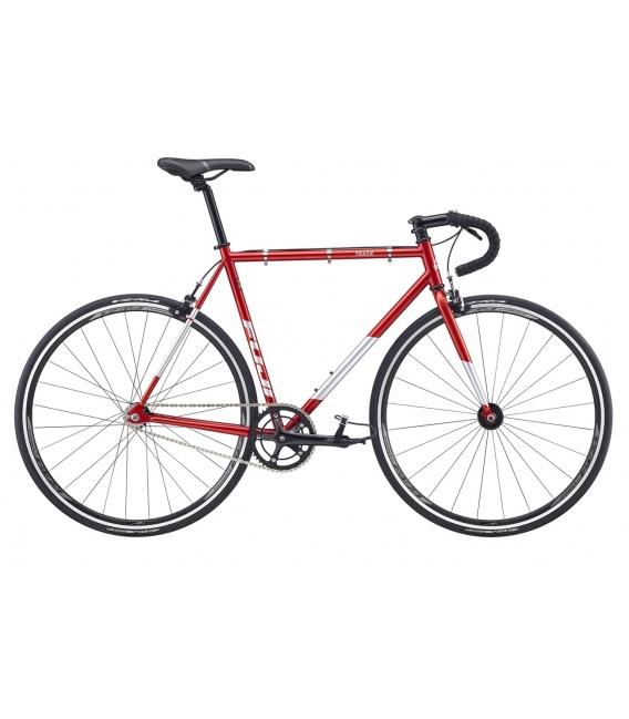 Vélo de route Fuji TRACK 2019