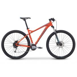 VTT Sport Trail Fuji NEVADA 29 1.5 orange 2019
