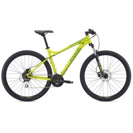 VTT Sport Trail Fuji NEVADA 29 1.7 vert 2019