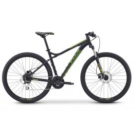VTT Sport Trail Fuji NEVADA 29 1.7 noir 2019