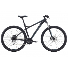 VTT Sport Trail Fuji NEVADA 29 4.0 LTD noir 2019