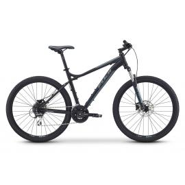 VTT Sport Trail Fuji NEVADA 27.5 4.0 LTD noir 2019