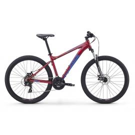 VTT Sport Trail Fuji ADDY 27.5 1.9 2019