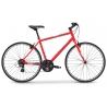 Vélo fitness Fuji ABSOLUTE 2.1 2019