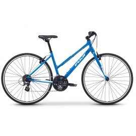 Vélo fitness Fuji ABSOLUTE 2.1 ST 2019