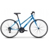 Vélo fitness Fuji ABSOLUTE 2.1 ST 2019