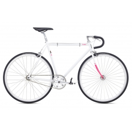 Vélo de ville Fuji Feather or 2019