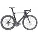 Vélo de route Giant Aero Propel Advanced Pro 1 2019