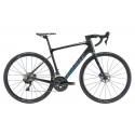 Vélo de route Giant Endurance Defy Advanced Pro 2 2019