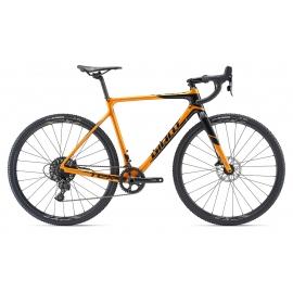 VTC Giant Cyclocross TCX Advanced 2019