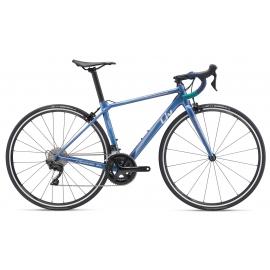 Vélo de route Giant LIV Race Langma SL 1 2019