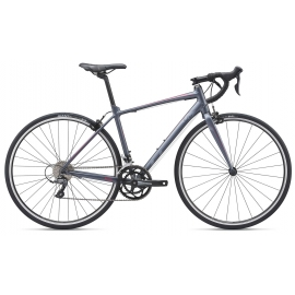 Vélo de route Giant LIV Endurance Avail 3 2019