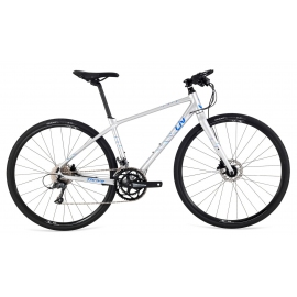 Vélo de route Giant LIV Fitness Thrive 3 2019