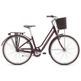 Vélo de ville Giant LIV Flourish 1 2019