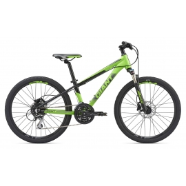 VTT Junior Giant XtC SL Jr 24 2019