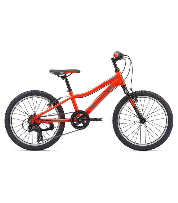 VTT Junior Giant XtC Jr 20 Lite 2019