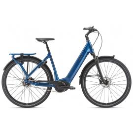 Vélo de ville à assistance électrique Giant DailyTour E+ 2 2019