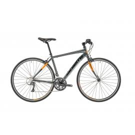 Vélo de route Lapierre SHAPER 100 2019