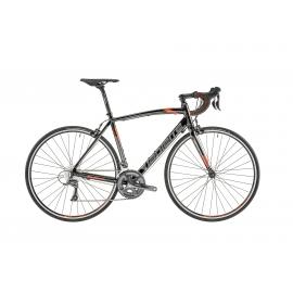 Vélo de route Lapierre AUDACIO 100 CP 2019