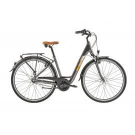 Vélo de ville Lapierre URBAN 400 2019