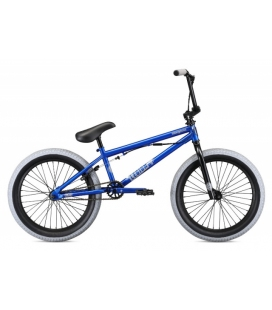 BMX Mongoose L40 blue 2019