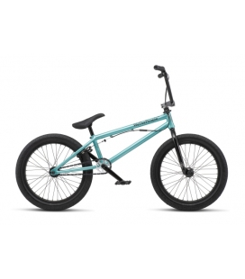 BMX WETHEPEOPLE VERSUS - metallic mint green 2019