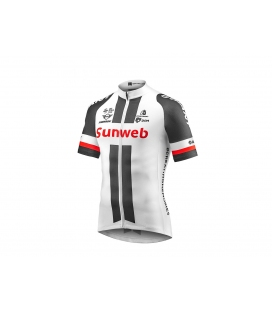 Maillot Giant TEAM SUNWEB REPLICA 2019