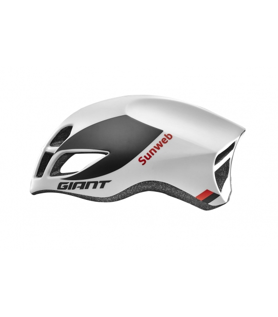Casque Giant PURSUIT MIPS TEAM SUNWEB 2019