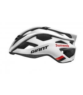 Casque Giant REV MIPS TEAM SUNWEB 2019