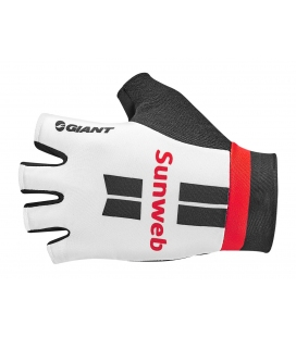 Gants Giant TEAM SUNWEB 2019