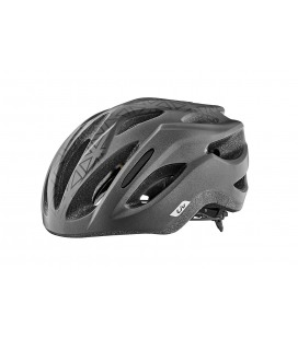Casque route Giant LIV REV COMP noir 2019