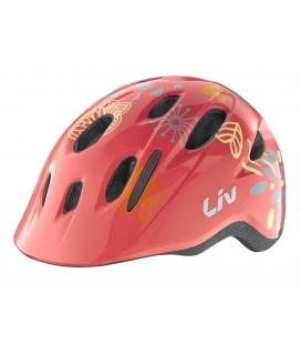 Casque fille Giant LIV LENA 2019
