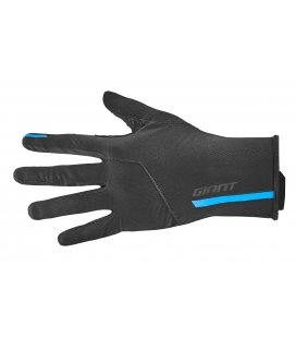 Gants longs Giant DIVERSION 2019