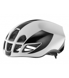 Casque route Giant PURSUIT Blanc 2019