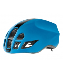 Casque route Giant PURSUIT MIPS Bleu 2019