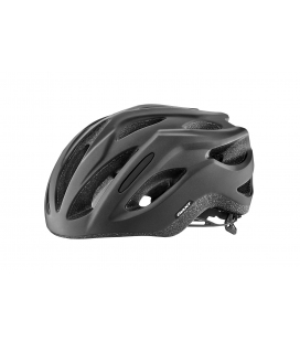 Casque route Giant REV COMP Noir Mat 2019