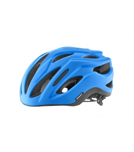 Casque route Giant REV COMP Bleu 2019