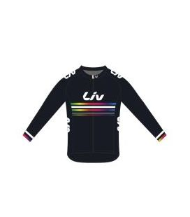 Maillot ML Giant LIV RACE DAY CUSTOMIZE 2019