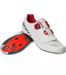 Chaussures Scott Road Vertec Boa 2019