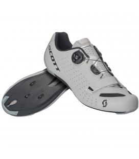 Chaussures Scott Road Comp Boa Reflective 2019