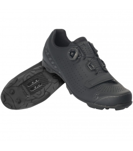 Chaussures Scott MTB Vertec Boa 2019