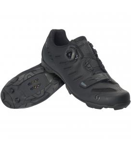 Chaussures VTT Scott Team Boa 2019