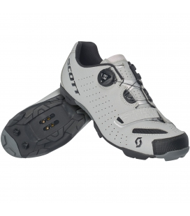 Chaussures Scott MTB Comp Boa Reflective 2019