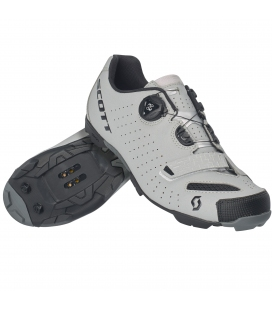 Chaussures Scott MTB Comp Boa Reflective Lady 2019