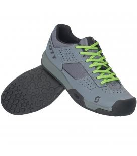 Chaussures Scott VTT AR 2019