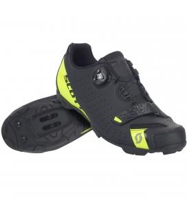 Chaussures Scott MTB Future Pro 2019