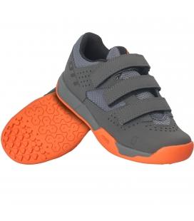 Chaussures Scott VTT AR Kids Strap 2019